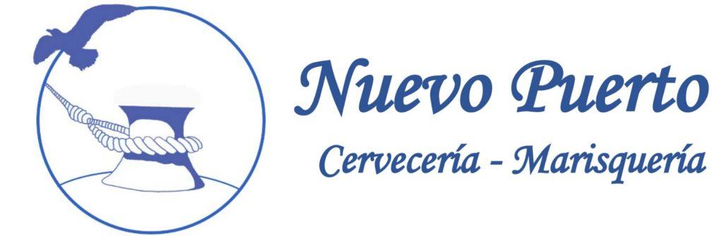 Marisqueria Nuevo Puerto